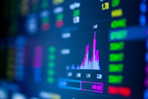 Крипто-биржа Ethfinex перезапустится под брендом DeversiFi с новой структурой управления