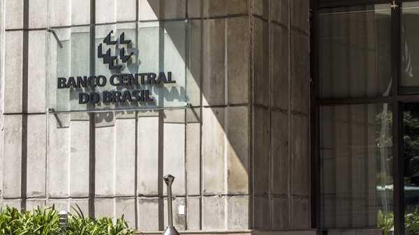 ЦБ Бразилии запустит систему мгновенных платежей PIX