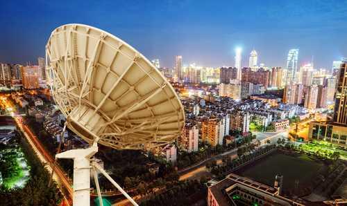 Китайское телевидение: Продажи токенов в Китае «процветают», несмотря на запрет