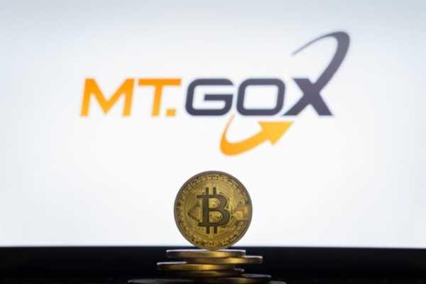 Московские юристы помогут российским клиентам Mt.Gox возместить до 200 тысяч биткоинов
