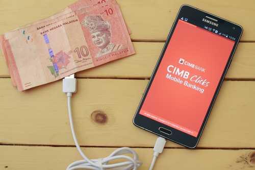 Малазийский банк CIMB интегрирует Ripple в систему денежных переводов