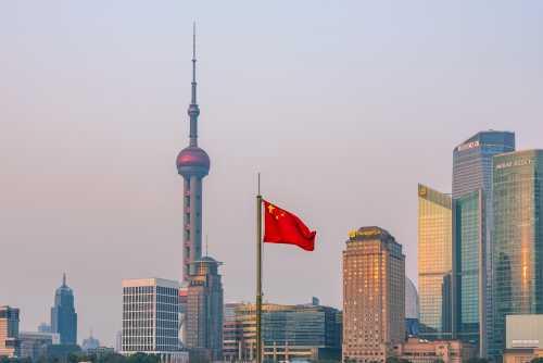 Глава Ripple в Азиатско-Тихоокеанском регионе уверен в выходе компании на китайский рынок в этом году