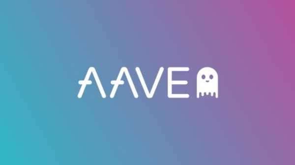 DeFi протокол AAVE принял решение о миграции с LEND на собственный токен управления