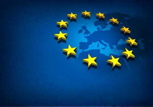 Европейский регулятор ужесточил требования к криптовалютным деривативам