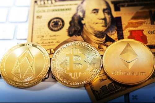 Фонд Multicoin Capital: EOS и Ethereum лучшие, у Litecoin «нет причин для существования», а XRP – ценная бумага