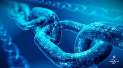 Китайский крипто-гигант Huobi запускает миллиардный фонд Blockchain Fund | Freedman Club Crypto News