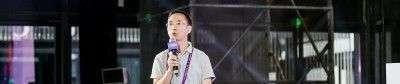 «Удар в спину»: Микри Чжан подаст в суд на Bitmain