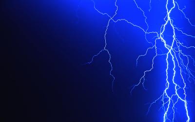 Биржа Bitfinex добавила поддержку биткоин-платежей через Lightning Network