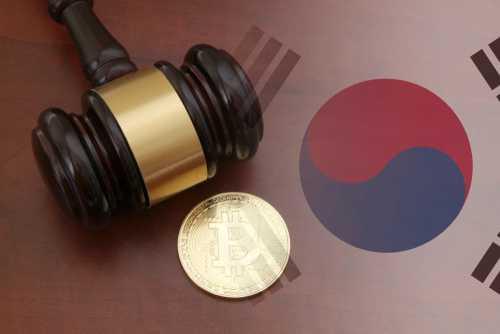 Южнокорейский суд принял решение в пользу крипто-биржи, лишившейся банковского обслуживания