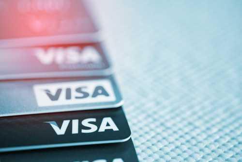 Visa запустит идентификационную блокчейн-систему B2B Connect в первом квартале 2019 года