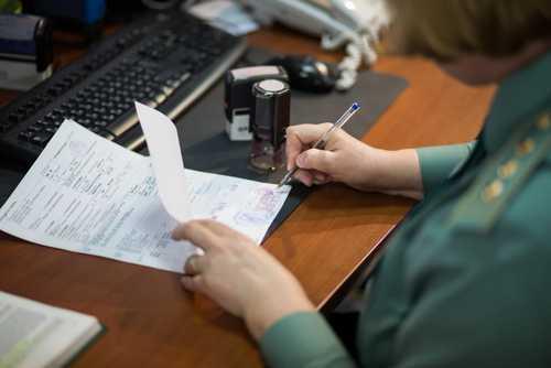 ФТС: Использование оборудования для майнинга криптовалют влечёт риски административной и уголовной ответственности