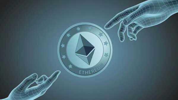 Ethereum ETH/USD прогноз на сегодня 4 июля 2019
