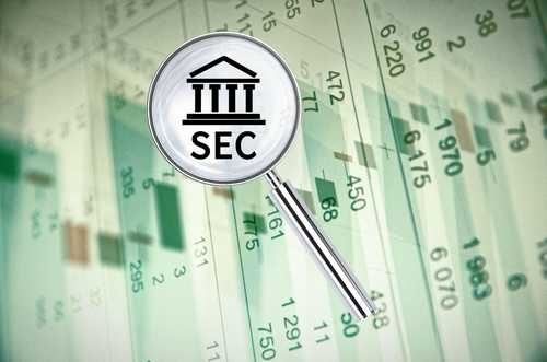 SEC начнёт проверку криптовалютных хедж-фондов в течение двух месяцев — WSJ