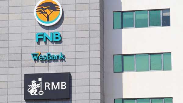 Южноафриканский банк FNB закрывает счета бирж криптовалют