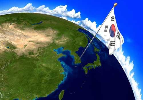 Южная Корея ужесточит правила ввоза чипов для майнинга криптовалют