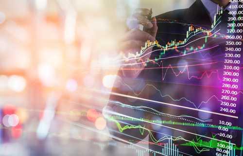 Экономист Allianz: Криптовалюты будут лишь частью экосистемы, но станут популярнее