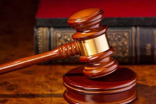 1Broker пришёл к соглашению с SEC и CFTC по ранее оформленным искам