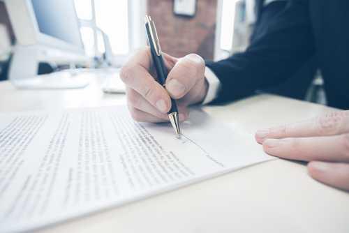 Binance подписала протокол о взаимопонимании с правительством Бермудских Островов