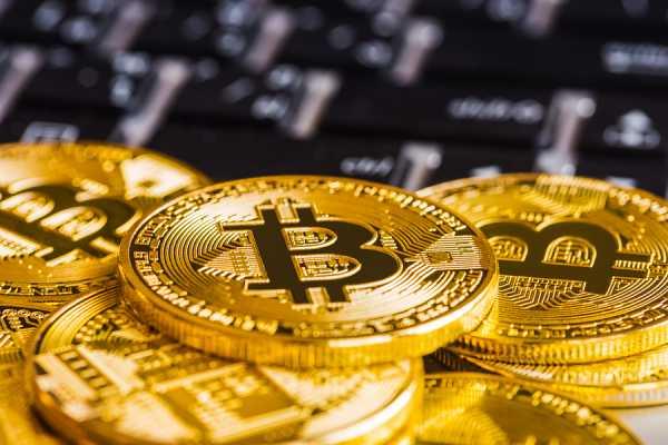 Bitcoin Gold прибавляет на фоне партнёрства со стартапом WeiDex