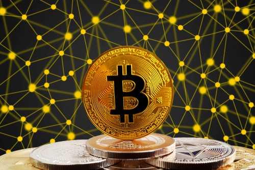 CEO BitPay: Распространение биткоина как платёжного инструмента поможет его цене восстановиться