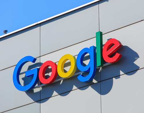 Моральный вред от запрета рекламы криптовалют в Google россиянин оценил в 2 млрд рублей
