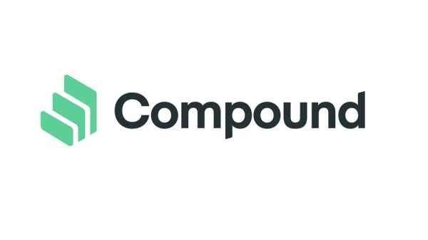 DeFi-проект Compound запустит токен для управления протоколом