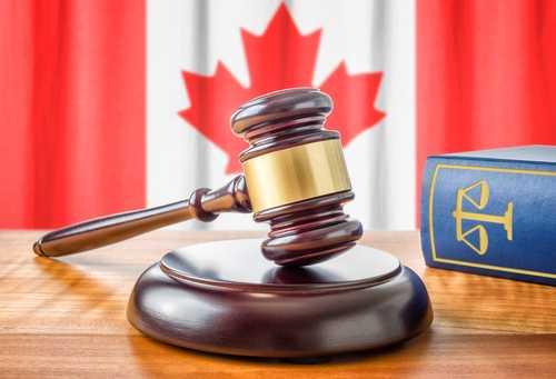 Канадский регулятор: ICO могут повлечь «фундаментальные проблемы»
