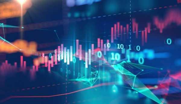 Биржевые токены — инструмент для спекуляций или способ диверсификации портфеля?