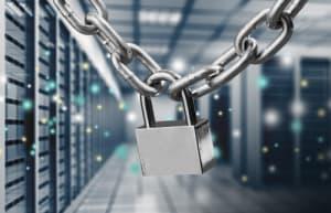 Крипто-биржа Liqui закрывается ввиду отсутствия экономического смысла в её деятельности