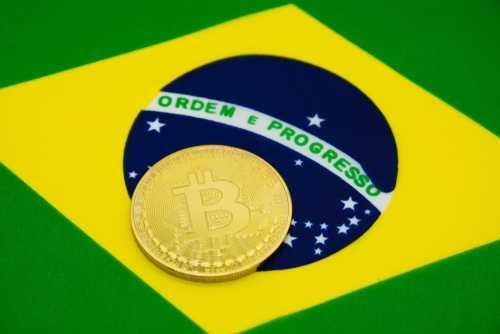 Крупнейшая инвестиционная фирма Бразилии может открыть собственную крипто-биржу