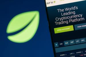 Bitfinex приостановила ввод/вывод пользовательских активов