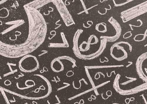 2018 год биткоина в цифрах и графиках — Обзор Статьи