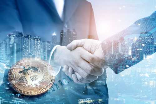 Платёжный стартап Wyre приобрёл разработчика смарт-контрактов для биткоина Hedgy