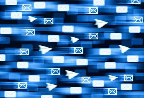 ФСБ ополчилась на Telegram из-за ICO — СМИ
