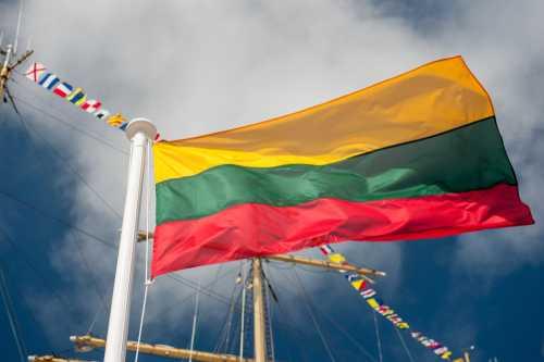 ЦБ Литвы проводит проверку ICO Bankera, привлекшего свыше 100 млн евро