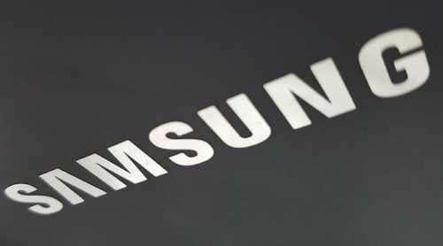 Дочерняя компания Samsung запускает очередную blockchain платформу в области логистики | Freedman Club Crypto News