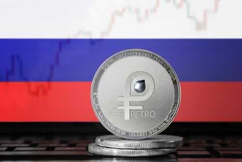 """Россия могла участвовать в запуске венесуэльской криптовалюты """"petro"""" — СМИ"""