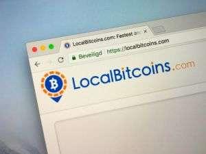 Биткоин-биржа Localbitcoins рекомендовала клиентам не использовать браузер Tor
