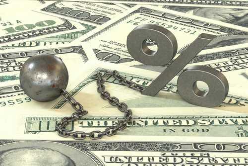 """Венесуэла не будет погашать госдолг перед Россией криптовалютой """"petro"""""""