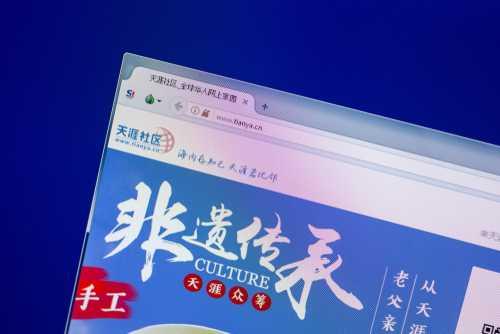 Китайский аналог Reddit выпустит собственный криптовалютный токен