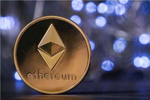 EOS по-прежнему возглавляет криптовалютный рейтинг CCID