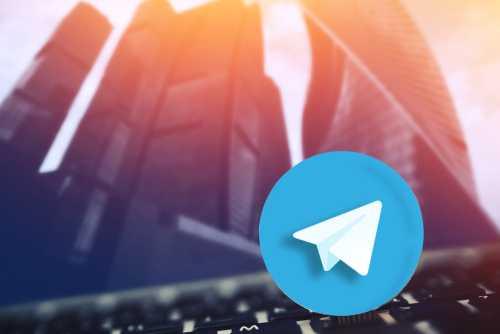 Публичное ICO Telegram может не состояться