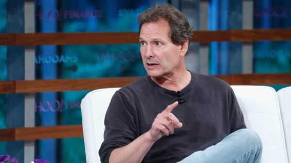 CEO PayPal рассказал о выходе из проекта Libra и признался, что владеет биткоинами