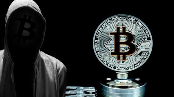 Создатель C++ Бьёрн Страуструп: «Лучше бы биткоин не был изобретен»