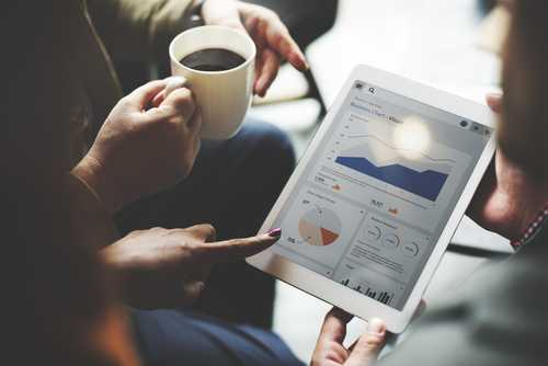 Вложения в фонды крипто-инвестиционной компании Grayscale достигли рекордных отметок