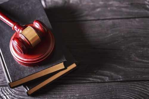 CFTC выдвинула обвинение против организаторов преступной схемы с бинарными опционами и криптовалютами
