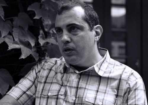 История Андреаса Антонопулоса: от студента до биткойн-гуру (часть 3)