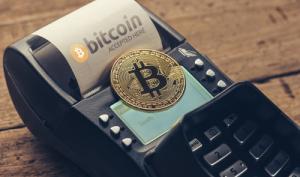 Поставщик электронных компонентов из списка Fortune 500 начинает принимать крипто-платежи