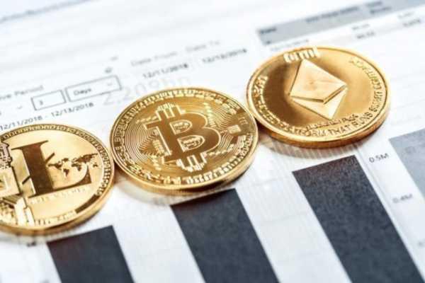 Аналитик: Высока вероятность падения индекса доминирования биткоина