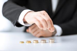 Polkadot закрыл приватный инвестраунд, подтвердив сохранение заданной капитализации в $1,2 млрд